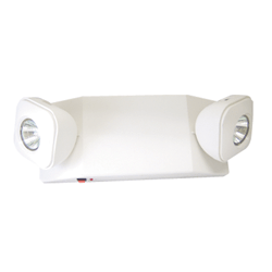 Remote Capable MR-16 Emergency Light Series : ELR16HO