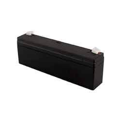 12v 2.3AH Sealed Lead Acid Battery